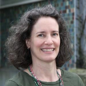 Dr. Jennifer Vadeboncoeur