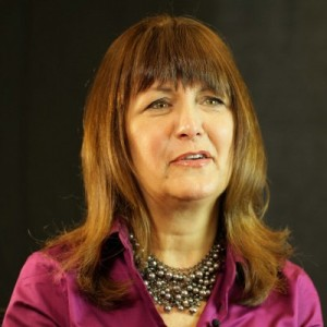 Dr. Kimberly Schonert-Reichl: UBC Media Release, January 2015