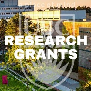 2016 SSHRC Insight Grant ECPS Applicant Awardees